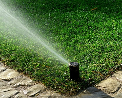 gallery/pop-up-sprinkler-systems-collection_480x480